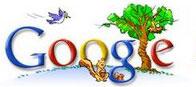 Google Goes Geen