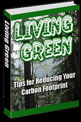 Living Green Ebook